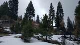 53434 Redwood Drive - Photo 30