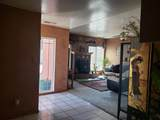 20493 Avenue 204 - Photo 7