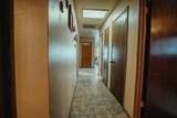 22929 Road 140 - Photo 14