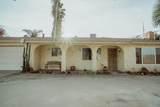 22929 Road 140 - Photo 2