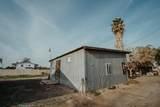 22929 Road 140 - Photo 20