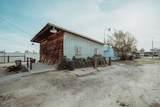22929 Road 140 - Photo 21