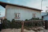 22929 Road 140 - Photo 22