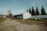 22929 Road 140 - Photo 24