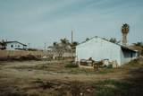 22929 Road 140 - Photo 25