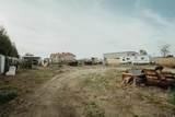 22929 Road 140 - Photo 29