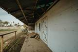 22929 Road 140 - Photo 31