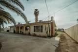 22929 Road 140 - Photo 4