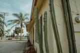 22929 Road 140 - Photo 5
