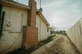 22929 Road 140 - Photo 6
