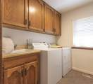3331 Stevenson Court - Photo 40