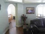 2459 Oaks Street - Photo 5