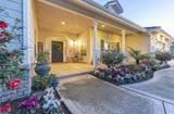 4627 Buena Vista Court - Photo 1