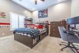 4627 Buena Vista Court - Photo 44