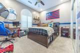 4627 Buena Vista Court - Photo 49
