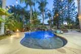 4627 Buena Vista Court - Photo 55