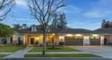 4627 Buena Vista Court - Photo 66