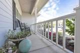 4627 Buena Vista Court - Photo 8