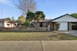 645 San Joaquin Avenue - Photo 1