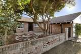 645 San Joaquin Avenue - Photo 3