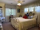 3023 Byrd Court - Photo 46