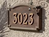 3023 Byrd Court - Photo 6