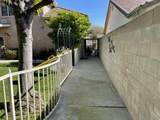 3023 Byrd Court - Photo 62