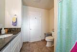 1017 Beverly Drive - Photo 19