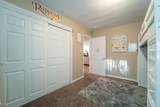 1017 Beverly Drive - Photo 21