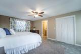 1017 Beverly Drive - Photo 23