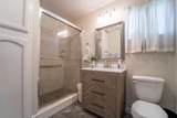 1017 Beverly Drive - Photo 24