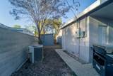 1017 Beverly Drive - Photo 32