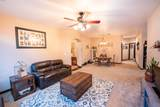924 Silver Maple Street - Photo 10