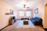 924 Silver Maple Street - Photo 11