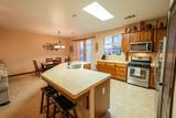 924 Silver Maple Street - Photo 29