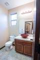 924 Silver Maple Street - Photo 41