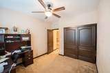 924 Silver Maple Street - Photo 44