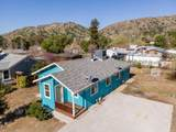 35286 Tule River Drive - Photo 4