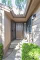 4730 Iris Avenue - Photo 4