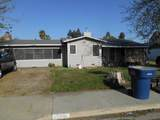 398 Canby Street - Photo 1