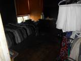398 Canby Street - Photo 10