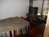 398 Canby Street - Photo 11