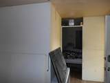 398 Canby Street - Photo 12