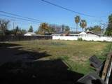 398 Canby Street - Photo 13
