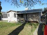 398 Canby Street - Photo 2