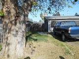 398 Canby Street - Photo 3