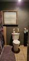 398 Canby Street - Photo 6