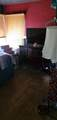 398 Canby Street - Photo 7