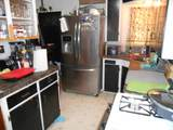 398 Canby Street - Photo 8