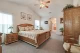 2391 Dover Canyon Court - Photo 27